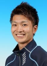 競艇選手 板橋侑我選手は静岡支部のボートレーサー