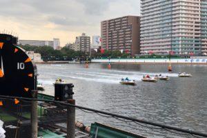 【競艇】全国24ヵ所にある競艇場、ボートピア