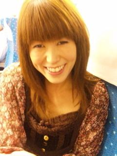 競艇選手 守田選手の前の奥さんは三上陽子元競艇選手