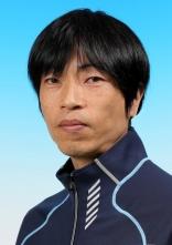 競艇選手 滋賀支部の守田俊介選手と福岡支部の森田太陽選手が結婚 ボートレース
