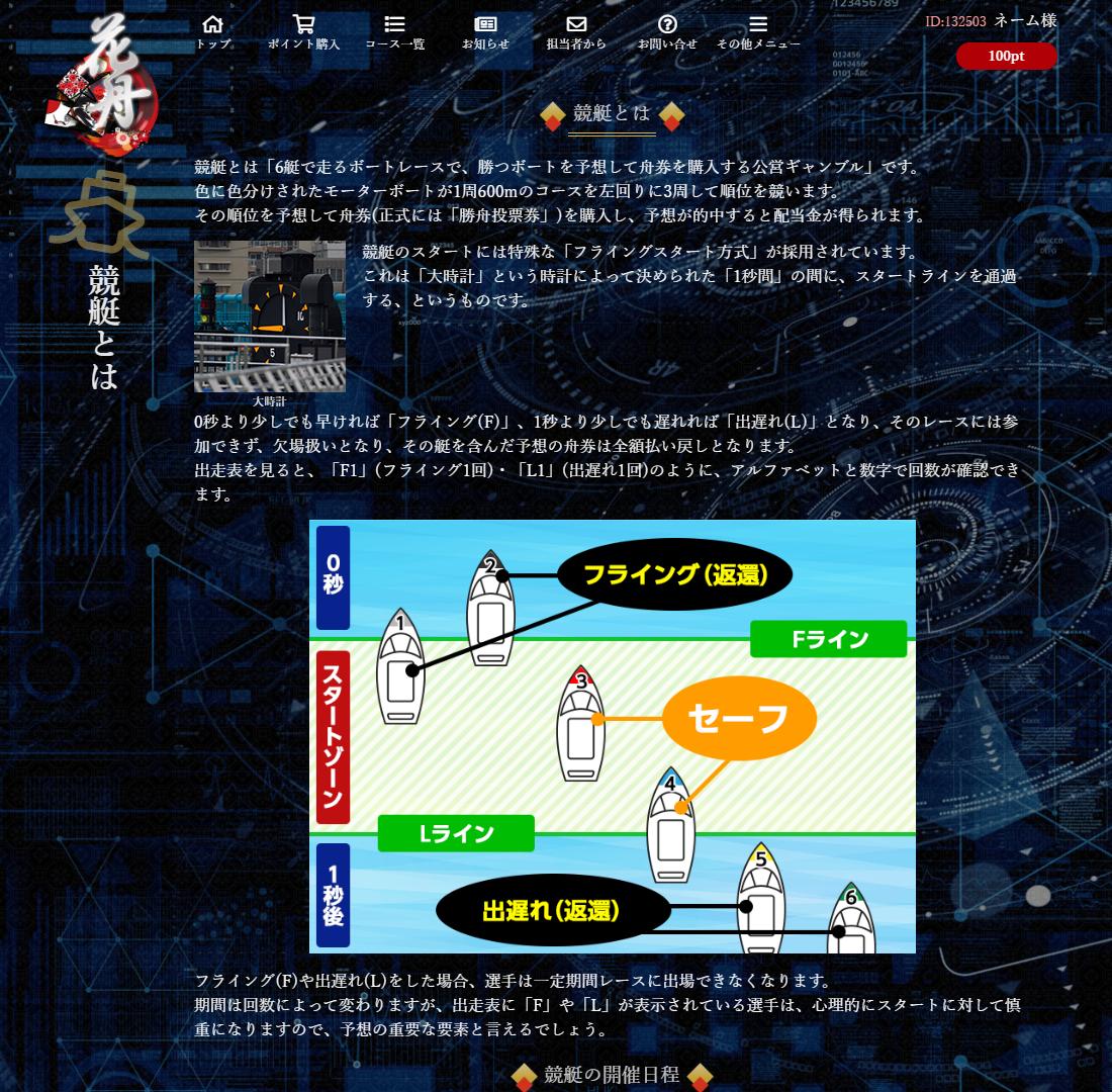 悪徳 JACKPOT(ジャックポット) 競艇予想サイトの口コミ検証や無料情報の予想結果も公開中 東京都港区三田3-4-3 RIPL9