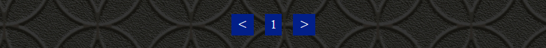悪徳 万舟券之無敵家(まんしゅうけんのむてきや) 競艇予想サイトの口コミ検証や無料情報の予想結果も公開中 感謝の声の下部リンク