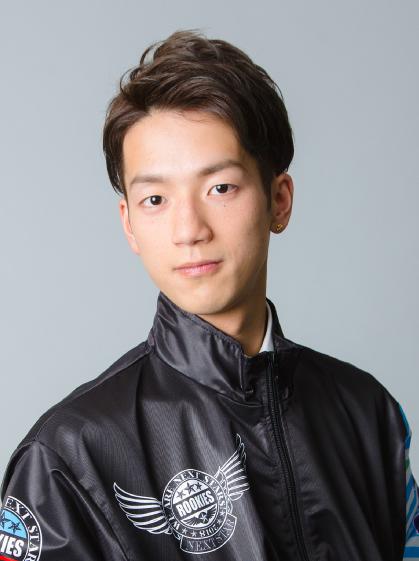 競艇選手 大阪支部の上條暢嵩選手がまさかのアクシデント