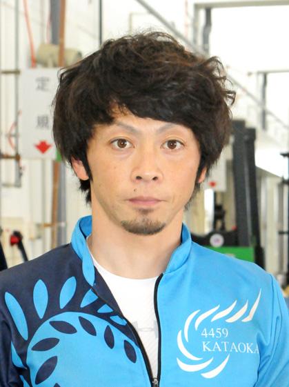 競艇選手 大阪支部の上條暢嵩選手と香川支部の片岡雅裕選手がまさかのアクシデント