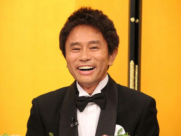 ダウンタウン浜田雅功、競艇選手を目指した過去、試験に落ちた理由。ボートレース・尼崎競艇場