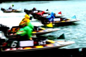 【競艇G1】周年記念競走2019年優勝者まとめ。周年とは?賞金は?競艇場・ボートレース