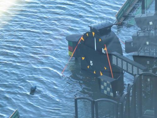 戸田競艇場が台風19号の影響で浸水・破損。G3オールレディース開催は中止に。ボートレース場