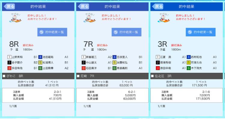 悪徳 強艇-KYOTEI-(きょうてい) 競艇予想サイトの口コミ検証や無料情報の予想結果も公開中 的中実績の怪しさ