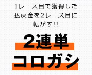 悪徳 強艇-KYOTEI-(きょうてい) 競艇予想サイトの口コミ検証や無料情報の予想結果も公開中 レース目で獲得した払戻金を2レース目に転がす!!