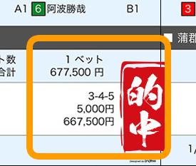 悪徳 強艇-KYOTEI-(きょうてい) 競艇予想サイトの口コミ検証や無料情報の予想結果も公開中 「速獲プラン」100万円の的中実績の捏造部分アップ