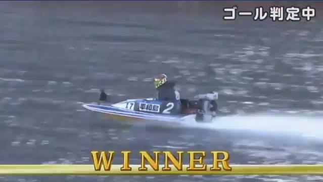 BP横浜開設12周年記念ルーキーシリーズ第22戦 優勝は大阪支部の山崎郡選手