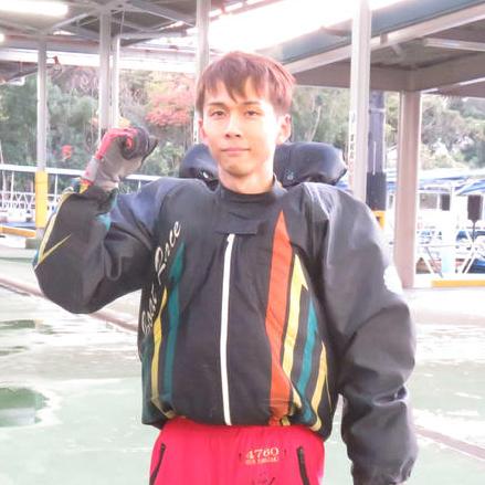 山崎郡選手が優勝! BP横浜開設12周年記念ルーキーシリーズ第22戦