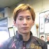 2020スター候補選手 トップルーキー 松尾拓選手