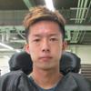 2020スター候補選手 トップルーキー 西野雄貴選手