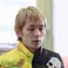 2020スター候補選手 トップルーキー 権藤俊光選手