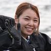 2020スター候補選手 トップルーキー 大山千広選手