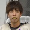 2020スター候補選手 トップルーキー 吉田裕平選手