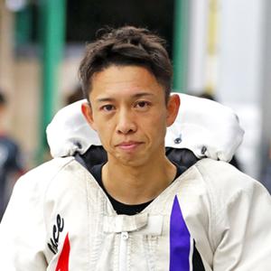競艇選手2020獲得賞金ランキング 毒島誠選手