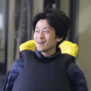 競艇選手2020獲得賞金ランキング 枝尾賢選手