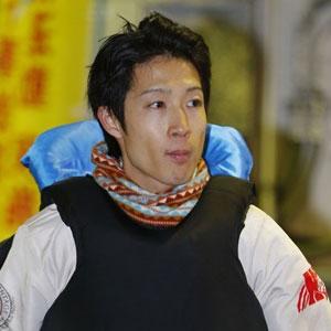 競艇選手2020獲得賞金ランキング 深谷知博選手