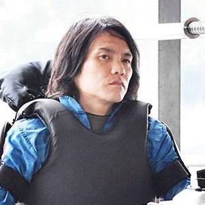 競艇選手2020獲得賞金ランキング 萩原秀人選手