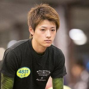 競艇選手2020獲得賞金ランキング 羽野直也選手