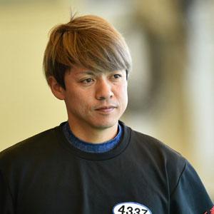 競艇選手2020獲得賞金ランキング 平本真之選手