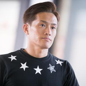 競艇選手2020獲得賞金ランキング 篠崎仁志選手