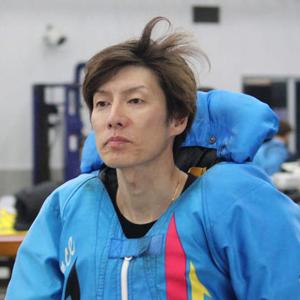 競艇選手2019獲得賞金ランキング 市橋卓士選手