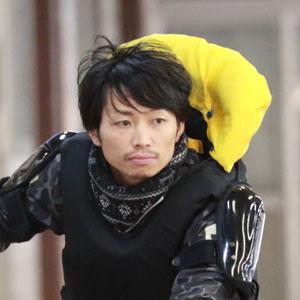 2019年SG第22回チャレンジカップ モーターNo11は稲田浩二選手 桐生競艇場(ボートレース桐生)で開催