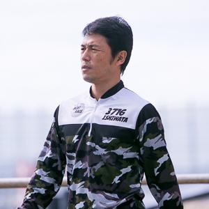競艇選手2020獲得賞金ランキング 石渡鉄兵選手