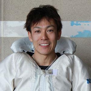 競艇選手2020獲得賞金ランキング 岩瀬裕亮選手