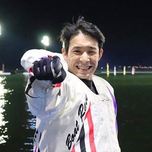 競艇選手2020獲得賞金ランキング 金子龍介選手