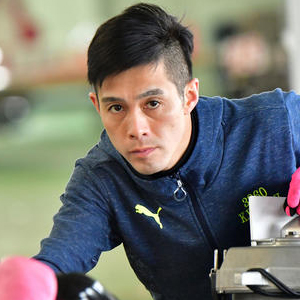 競艇選手2020獲得賞金ランキング 菊地孝平選手