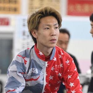 競艇選手2020獲得賞金ランキング 木下翔太選手
