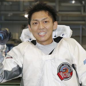 競艇選手2020獲得賞金ランキング 桐生順平選手
