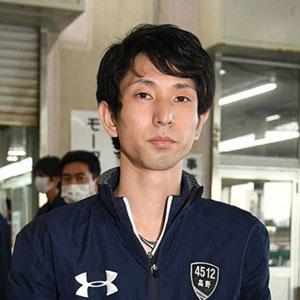競艇選手2020獲得賞金ランキング 高野哲史選手