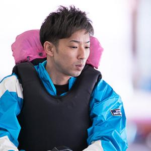 競艇選手2020獲得賞金ランキング 桑原悠選手