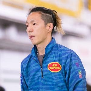 競艇選手2020獲得賞金ランキング 松田祐季選手