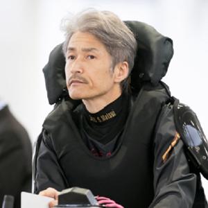 競艇選手2020獲得賞金ランキング 松井繁選手