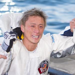 競艇選手2020獲得賞金ランキング 峰竜太選手
