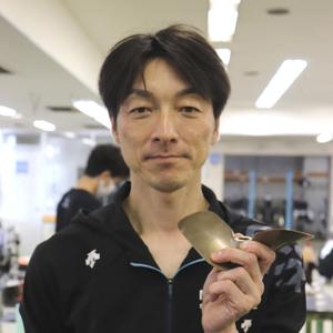 競艇選手2020獲得賞金ランキング 村田修次選手