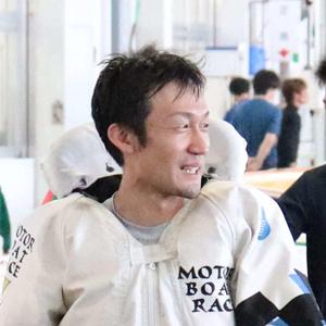 競艇選手2020獲得賞金ランキング 永田秀二選手