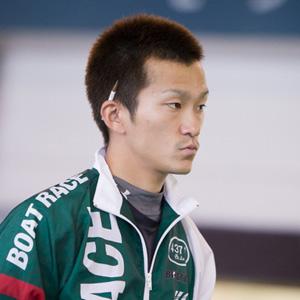 競艇選手2020獲得賞金ランキング 西山貴浩選手