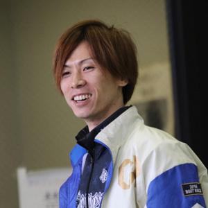 競艇選手2020獲得賞金ランキング 岡崎恭裕選手