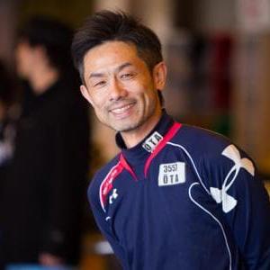 競艇選手2020獲得賞金ランキング 太田和美選手
