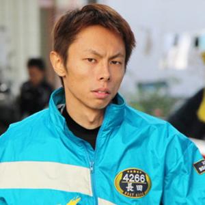 競艇選手2020獲得賞金ランキング 長田頼宗選手