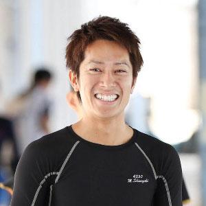 競艇選手2020獲得賞金ランキング 篠崎元志選手