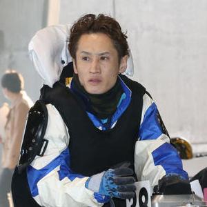 競艇選手2020獲得賞金ランキング 白井英治選手
