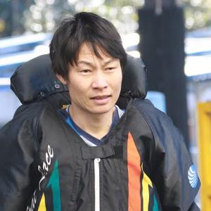 競艇選手2020獲得賞金ランキング 白石健選手